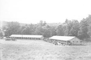 GMHA-Barns-in-the-50s
