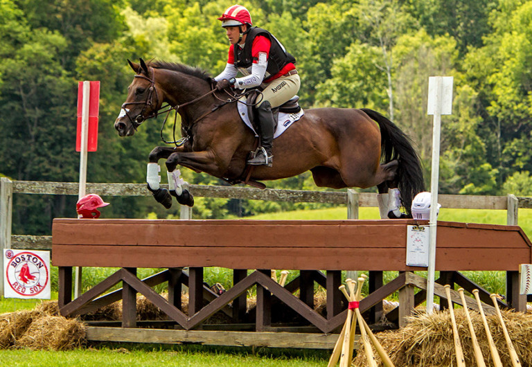GMHA-Festival-of-Eventing-2015-CrossCountry[1]