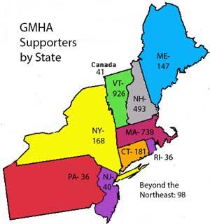 GMHASupportersMap